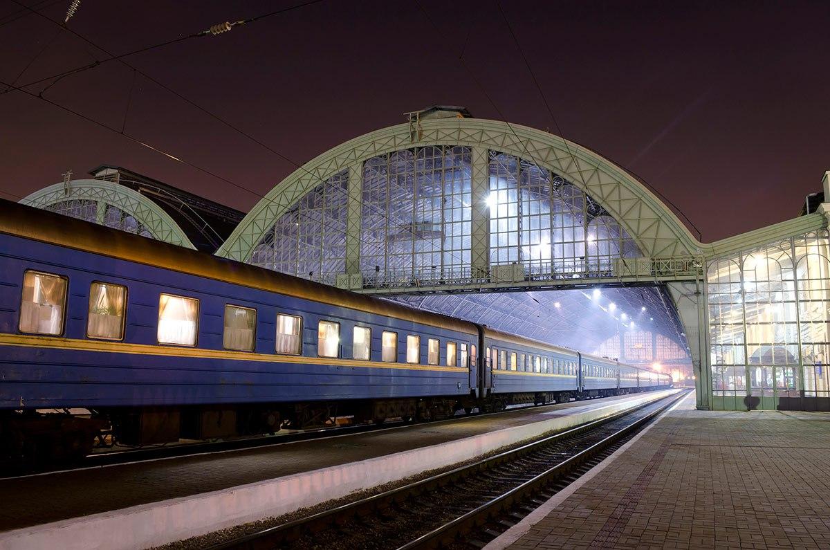 Транспорт киева автовокзал киев центральный